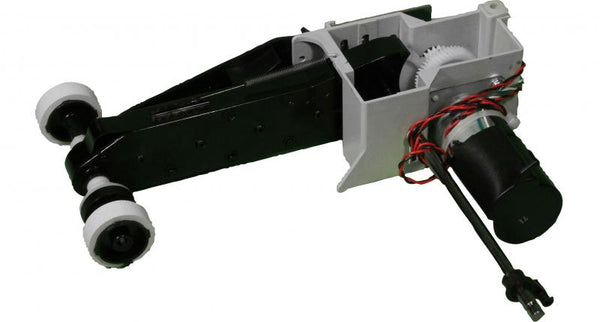 Depot International Remanufactured Lexmark T640 Refurbished 500-Sheet Pick Arm Assembly