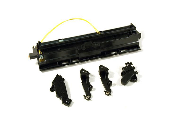 Lexmark OEM Lexmark T640 Fuser Cover Assembly Kit
