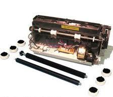 Lexmark C540n Maintenance Kit 110-120 Volt