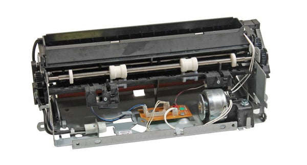 Depot International Remanufactured Lexmark T640 Refurbished Fuser