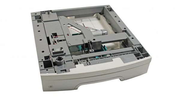 Depot International Remanufactured Lexmark T640 Refurbished 250-Sheet Drawer Assembly