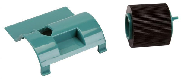 Lexmark OEM Lexmark X651 OEM ADF Separator Roll and Guide
