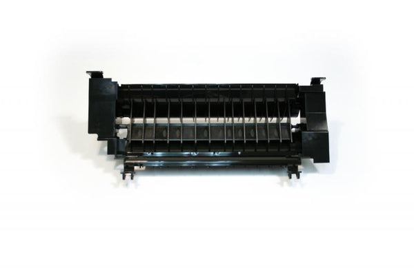 Lexmark OEM Lexmark MS810 Fuser Access Door