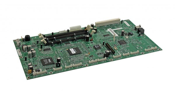 Depot International Remanufactured Lexmark C750 RIP Board, Network Version
