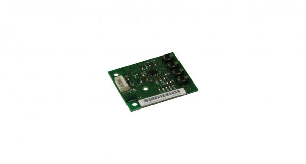 Depot International Remanufactured Lexmark S1250 Refurbished Board S/T Input Tray