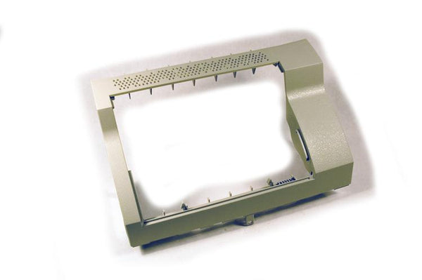 Lexmark OEM Lexmark T612/614/616 Cover Fixed Top 500 Dupl Assembly