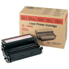 Lexmark C5246MH Magenta, High Capacity Toner Cartridge