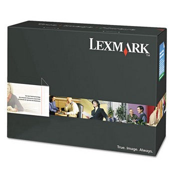 Lexmark C53030X Black Photoconductor