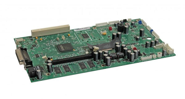 Depot International Remanufactured Lexmark T642dn/dtn/n/tn System Board
