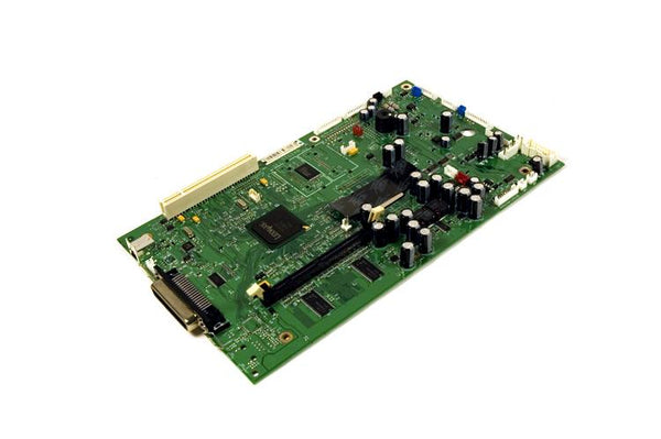 Lexmark OEM Lexmark T642 System Board Assembly, Non-Network