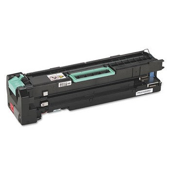 Lexmark W84030H Black Photoconductor