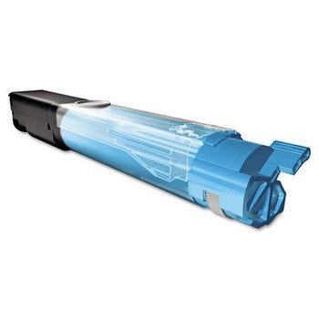 Media_Sciences 40000 Cyan, High Yield Toner Cartridge
