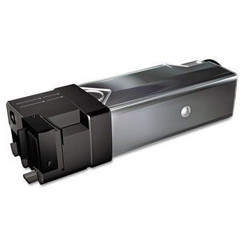 Media_Sciences 40093 Black, High Yield Toner Cartridge