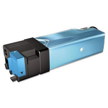 Media Sciences 40176 Cyan Toner Cartridge