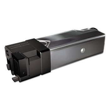 Compatible Media Sciences 41081 Black, High Yield Toner Cartridge