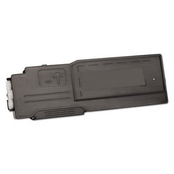 44191 Compatible 106R02228 Toner, 8000 Page-Yield, Black