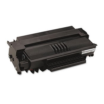 Okidata 56120401 Black Toner Cartridge