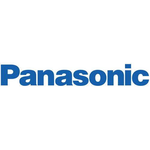 Panasonic DQ-TUV20Y Yellow Toner Cartridge, Panasonic DQTUV20Y