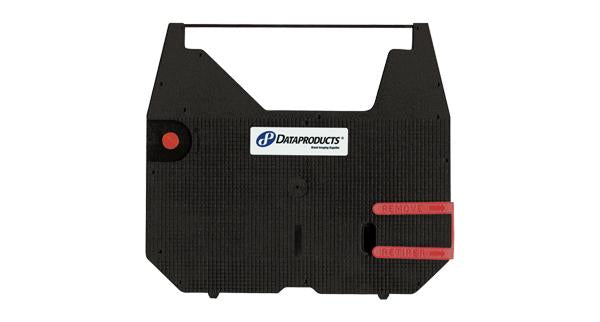 Dataproducts Non-OEM New Black - Correctable Typewriter Ribbon for Brother 1230 (EA)