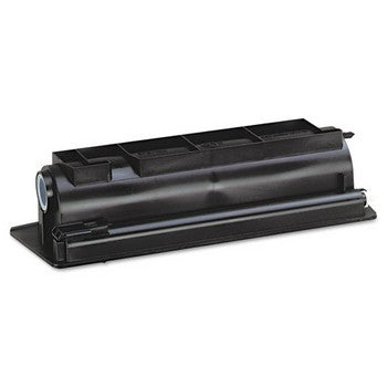 Compatible Royal 37029015 Black Toner Cartridge