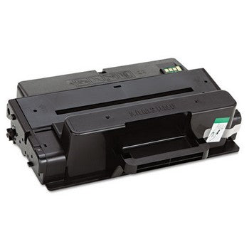 Samsung MLT-D205L Black, High Yield Toner Cartridge, Samsung MLTD205L
