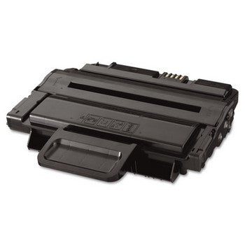 Samsung MLTD209L Black Toner Cartridge