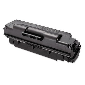 Samsung MLTD307U Black, Ultra High Yield Toner Cartridge