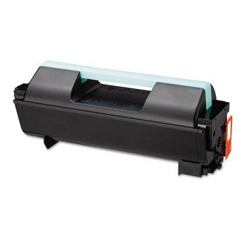 Samsung MLTD309E Black, Extra High Yield Toner Cartridge