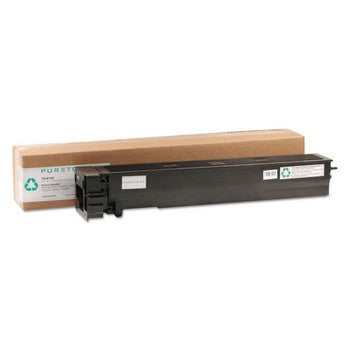 Compatible With Brother TN-613K Black, Standard Yield Laser Toners, Densi SCMN1033KREM