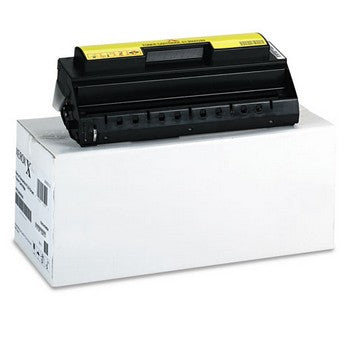 Xerox 013R00599 Black Toner Cartridge