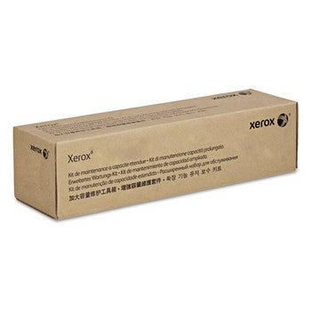 Xerox 013R00647 Black Drum