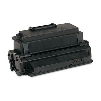 Xerox 106R00688 Black, High Capacity Toner Cartridge
