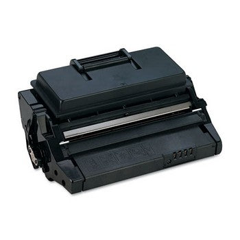 Xerox 106R01149 Black, High Capacity Toner Cartridge