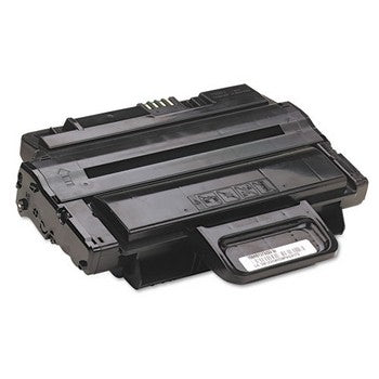 Xerox 106R01373 Black, Standard Yield Toner Cartridge