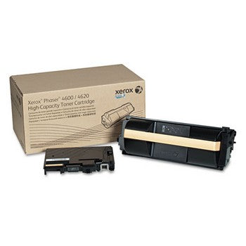 Xerox 106R01533 Black, Standard Yield Toner Cartridge