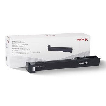 106R02138 Replacement Toner for CB380A (823A), Black