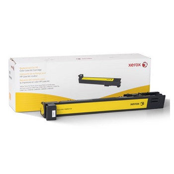 106R02140 Replacement Toner for CB382A (824A), Yellow