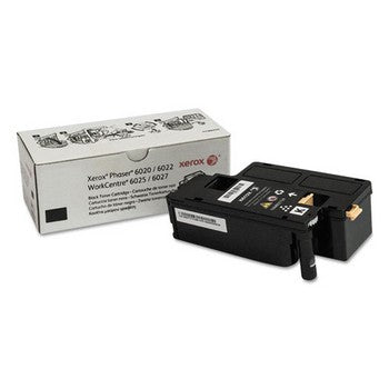 Xerox 106R02759 Black, Standard Yield Toner Cartridge, Xerox 106R02759