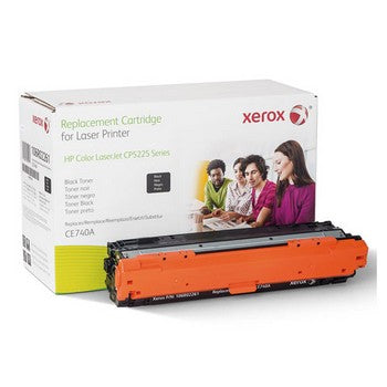 Xerox 106R2261 Black, Standard Yield Toner Cartridge