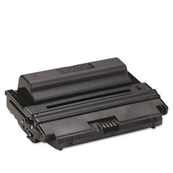 Xerox 108R00793 Black, Standard Yield Toner Cartridge