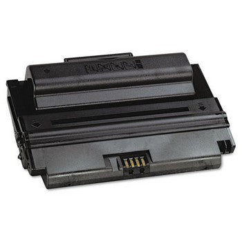 Xerox 108R00795 Black, High Yield Toner Cartridge