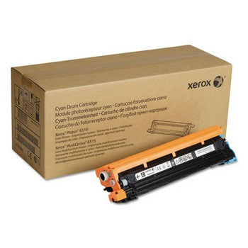 108R01417 Toner, 48000 Page-Yield, Cyan