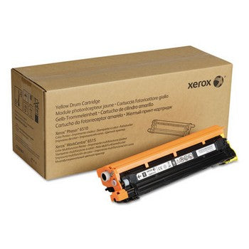 108R01419 Toner, 48000 Page-Yield, Yellow