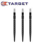 Swiss Points | Screwed Points | Custom Made Darts | Target Darts
