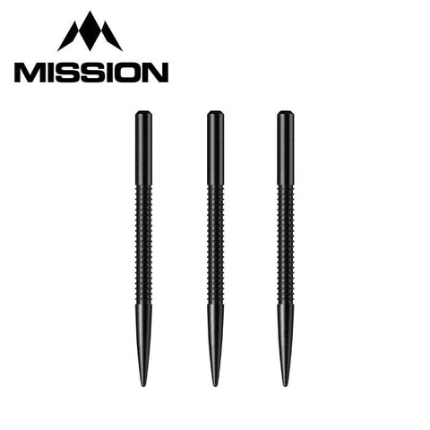 Mission Darts Probe V2 Dart Points