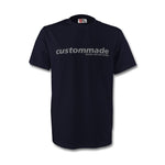 CMD T -Shirt - Navy