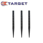 Diamond Pro Points - Custom Made Darts