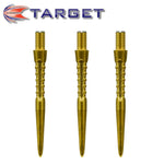 Surge Grip Points - Custom Hand Made Darts - Bespoke Darts