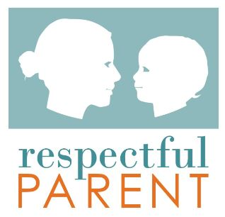 Respectful Parenting Infographic