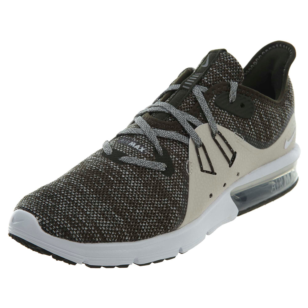 99b9345ab9 Nike Air Max Sequent 3 Mens Style : 921694 – allcitysneakers